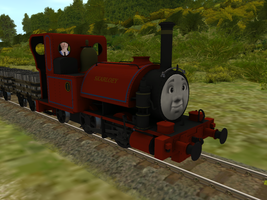 Skarloey - Complete by wildnorwester