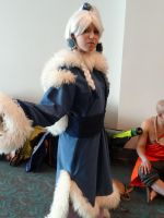 Comic-Con 2012 - 48 by Timmy22222001