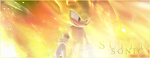 Super Sonic Signature by ryuugaoo777