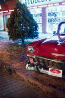 56 belair by ss440