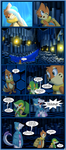 The Basalt Halls pg 4 by Nightdoodles
