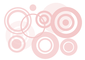 Concentric Circle Brushes by solaceentwined