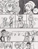 Harvest Moon- Ch1 Pg 9 by ForsytheFrontier