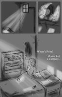 Fan Comic-The Hunger Games 1 by Kcie-Aiko