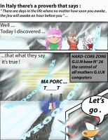 T Starlight Comic Intro 3 of 3 by Mery-the-Hedgehog