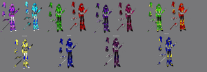 Tfs Team (fun with colour) by Omis-11