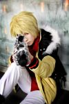 Blast of Tempest Cosplay4 by yuegene