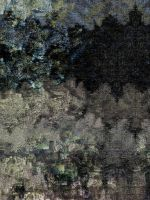 Dark and Grungy Texture 03 by mimustock