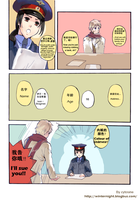 Hetalia- Russia China 16 by cytosine-BH
