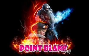 wallpaper point blank 2012 -7 by rizkifatur