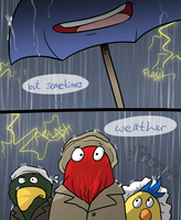 The Weather: Page 10 by NEOmi-triX