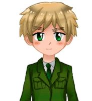 APH England Animation by moriarty-party