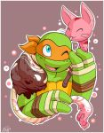 The Sweetest Pet by Akane-The-Fox