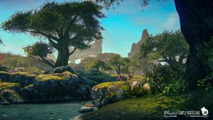 PlanetSide 2 Pan 36032 by PeriodsofLife