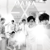 EXO: MAMA by Awesmatasticaly-Cool