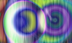 Five Minute Fractal by FractalMBrown