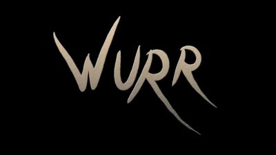 Wurr intro by Paperiapina