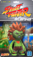 Blanka by Gray29