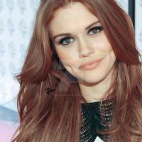 HollandRoden by SmileyDignam