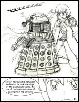 Doctor Who IP page 14 by Jace-san