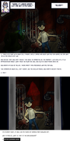 Silent Hill: Promise :474-475: by Greer-The-Raven