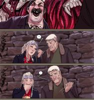 death vigil 4- universal language by nebezial