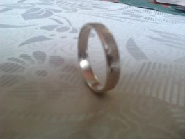 My ring by Ghost8969
