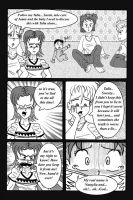 """More"" Changes page 236 by jimsupreme"