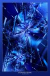 Shattered Reality by Aeires