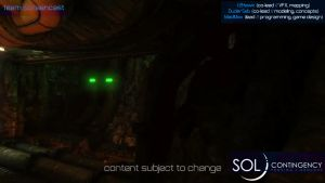 ~Sol Contingency Shots III (118) - Posted by 1DeViLiShDuDe