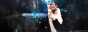 Michael Jackson ft. d6ox. by mikeepm