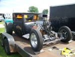 Wild Rat Rod 2 by PhotoDrive