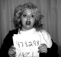 Mugshot -front- by Dirt206