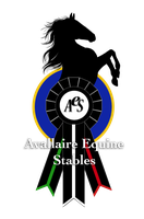 AES Logo by AliceYung