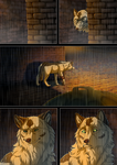 ONWARD_Page-31_Ch-2 by Sally-Ce