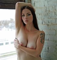 Lilith 2 by huitphotography