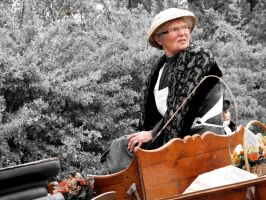 +Queensday 2010 by marjol3in