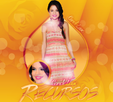 +Tutorial Lucy Header TPP #05 By : CandeLove by CandeLove01