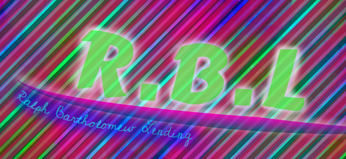 FB Cover Photo Idea by Ralphy-G6