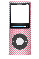 IPod #3 png by MaddieLovesSelly