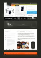 Company-Layout for Sale 8 by akses