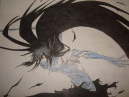Final Getsuga Tenshou by Libra-Creates