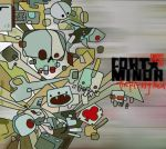 Fort Minor - The Rising Tied by LPArmyMen