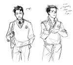 Tim Drake - Bully by ceesoo
