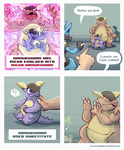 140330 They grow up so fast by Bummerdude