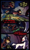 Mazes of Filth ch.1 pg11 by LoupDeMort