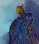 [LoL] So About Azir by Zeitzbach