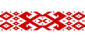 Belarus by KHLFlags