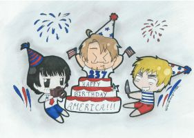 HAPPY BIRTHDAY AMERICA by samba-de-amigo-4456