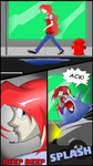 Luminari TF Page 1 by TFSubmissions